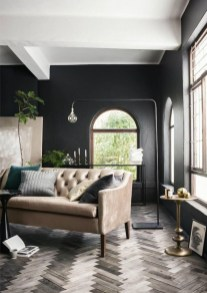 Fabulous Interior Design Ideas For Fall And Winter To Try Now10