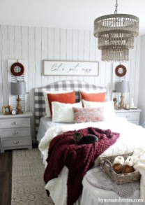 Fabulous Interior Design Ideas For Fall And Winter To Try Now14