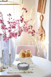 Fabulous Interior Design Ideas For Fall And Winter To Try Now19