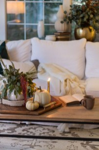 Fabulous Interior Design Ideas For Fall And Winter To Try Now22