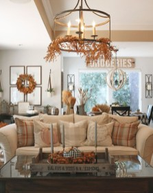 Fabulous Interior Design Ideas For Fall And Winter To Try Now30