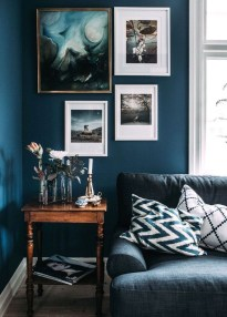 Fabulous Interior Design Ideas For Fall And Winter To Try Now39