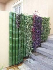 Fantastic Outdoor Vertical Garden Ideas For Small Space03