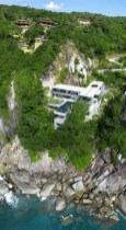 Fearsome Cliff Side Houses With Amazing Views02