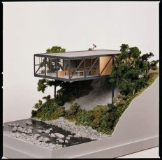 Fearsome Cliff Side Houses With Amazing Views20