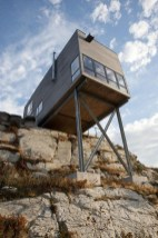 Fearsome Cliff Side Houses With Amazing Views29