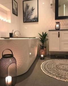 Four Practical Bathroom Designs13