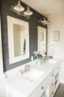 Four Practical Bathroom Designs21