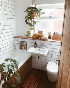 Four Practical Bathroom Designs34