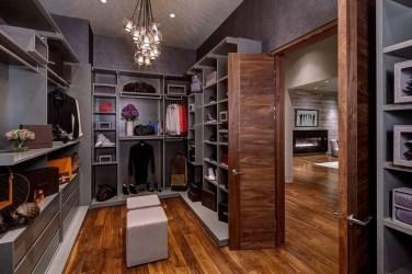 Garay House A Contemporary Home In California02