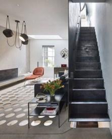 Garay House A Contemporary Home In California06