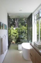 Garay House A Contemporary Home In California16