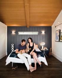 Garay House A Contemporary Home In California17