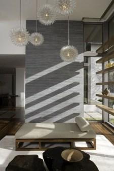 Garay House A Contemporary Home In California22