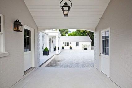 Garay House A Contemporary Home In California29
