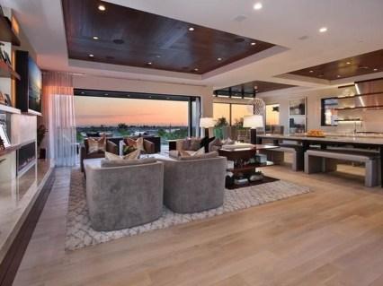 Garay House A Contemporary Home In California30