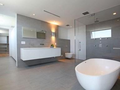 Garay House A Contemporary Home In California33
