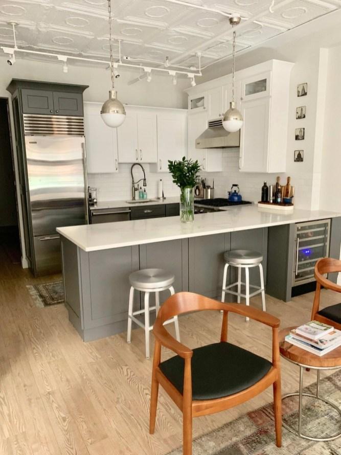 Garay House A Contemporary Home In California35