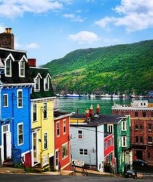 Incredibly Colorful Cities You Wont Believe That Are Real25