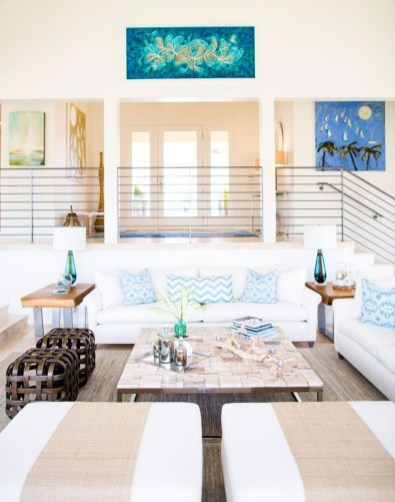 Jaw Dropping Summer Beach House Designs13