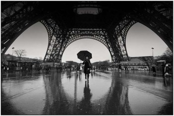 Majestic Photos That Will Make You To Fall In Love With Paris06