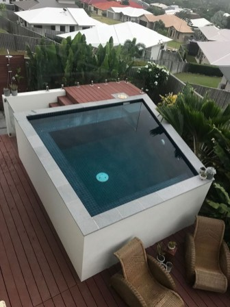 Most Amazing Rooftop Pools That You Must Jump In At Least Once23