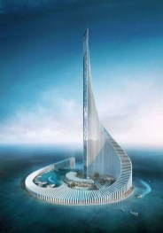Most Fascinating Dubais Modern Buildings That Will Amaze You11