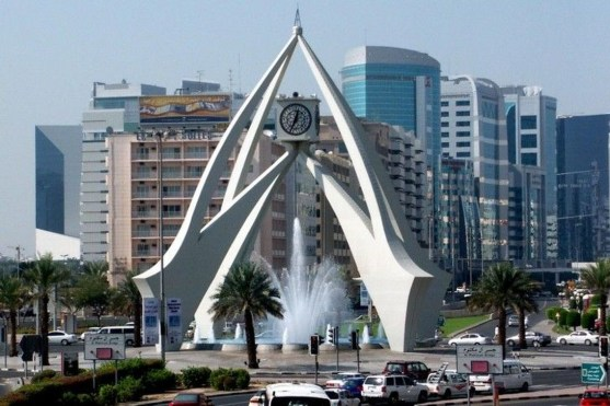 Most Fascinating Dubais Modern Buildings That Will Amaze You18
