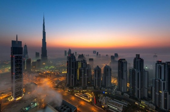 Most Fascinating Dubais Modern Buildings That Will Amaze You19