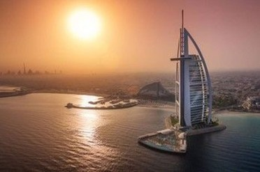 Most Fascinating Dubais Modern Buildings That Will Amaze You25