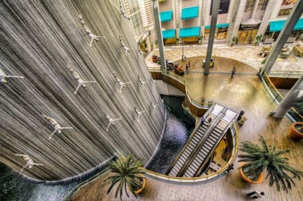 Most Fascinating Dubais Modern Buildings That Will Amaze You36