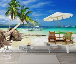 Of The Most Attractive White Sand Beaches You Must See04