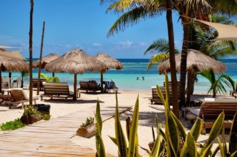 Of The Most Attractive White Sand Beaches You Must See09