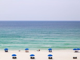 Of The Most Attractive White Sand Beaches You Must See14