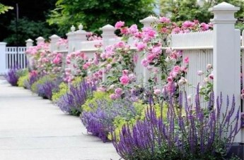 Outstanding Garden Design Ideas With Best Style To Try04