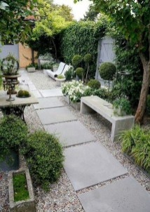 Outstanding Garden Design Ideas With Best Style To Try10