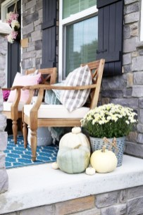 Outstanding Patio Yard Furniture Ideas For Fall To Try02