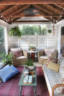 Outstanding Patio Yard Furniture Ideas For Fall To Try14