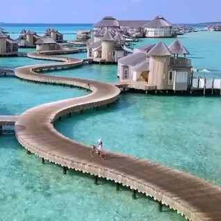 Photos That Will Make You Want To Visit The Maldives01