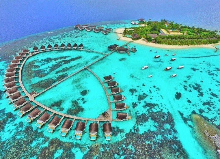 Photos That Will Make You Want To Visit The Maldives05