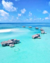 Photos That Will Make You Want To Visit The Maldives06