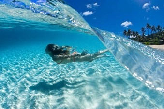 Photos That Will Make You Want To Visit The Maldives07
