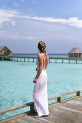 Photos That Will Make You Want To Visit The Maldives08