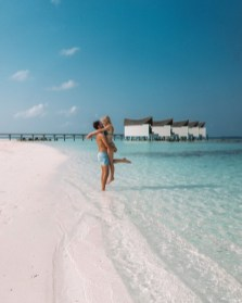 Photos That Will Make You Want To Visit The Maldives17