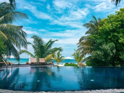 Photos That Will Make You Want To Visit The Maldives23