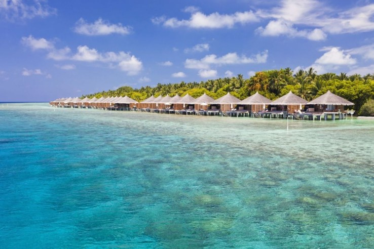 Photos That Will Make You Want To Visit The Maldives27