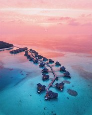 Photos That Will Make You Want To Visit The Maldives31
