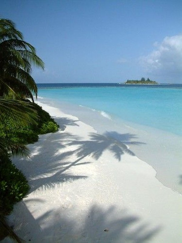 Photos That Will Make You Want To Visit The Maldives34