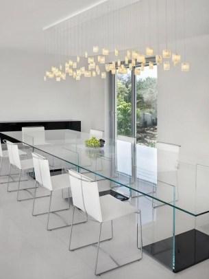 Simple But Elegant Dining Room Ideas07