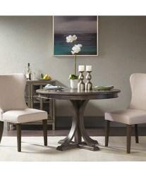 Simple But Elegant Dining Room Ideas13